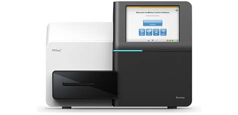 Illumina New Sequencer Sequencing Platform Comparison Tool