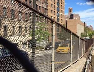 Wohnen In New York : wohnen archives moment new york ~ Markanthonyermac.com Haus und Dekorationen