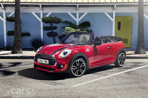 Mini Cooper Convertible Picture by 2016 Mini Cooper Convertible Pictures Cars Uk