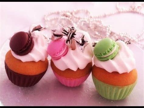 ou trouver la pate fimo tuto fimo le cupcake et macaron ou chocolat