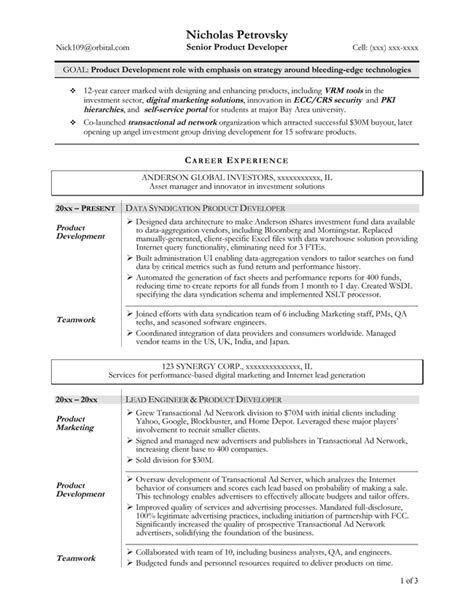 Non Technical Resume Format Resume Sample For A Technical. Create Resumes. Resumes By Design. Audio Visual Technician Resume Sample. Resume Java Developer. Umich Resume Builder. Assistant Property Manager Resume Sample. Rehab Nurse Resume. Sample Resume For Nursing School Application