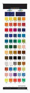 Daler Rowney Colour Chart Daler Rowney System 3 Acrylic Colour Tubes 75ml Paint I