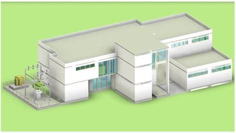 bim modeling         nagar chennai  design engineering solutions id