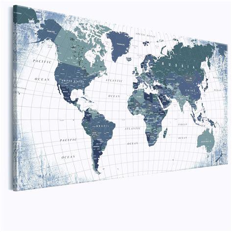 Karte kann nicht mit einer vielzahl von aufgaben im bereich der geographischen kenntnisse zu kommen. Weltkarte A4 Ausdrucken Kostenlos