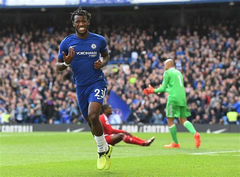 Watford v. Chelsea – Match Preview - Chelsea FC News