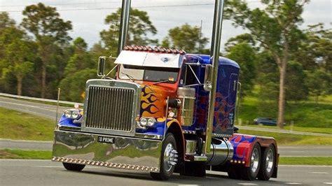 transformer   toy truck daily telegraph