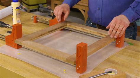 shelf liner glue mat edition