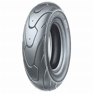 Pneu Scooter Michelin : pneu scooter michelin bopper 120 90 10 57l ~ Dallasstarsshop.com Idées de Décoration
