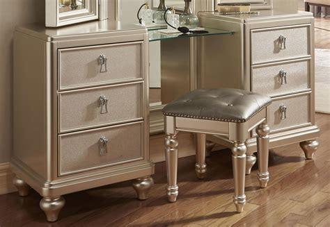 diva vanity dresser  stool dressers bedroom