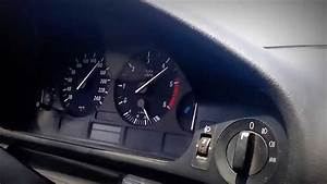 Bmw 525 Tds 250hp Engine Tuning  E39  Acceleration
