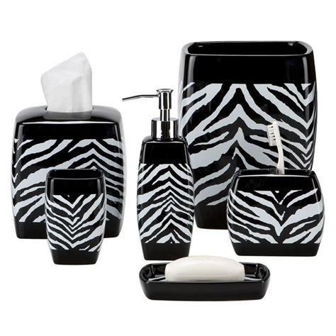 Zebra Print Bathroom Ideas by 25 Best Ideas About Zebra Print Bathroom On