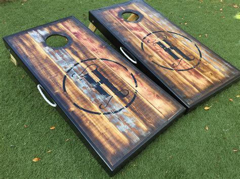 barn wood wall barnwood custom board set