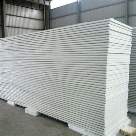 isolant exterieur polyuréthane isolant mur exterieur polyur 233 thane id 233 es d 233 coration