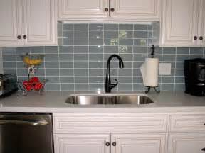 buy kitchen backsplash glass subway tile subway tiles kitchen backsplash and glass