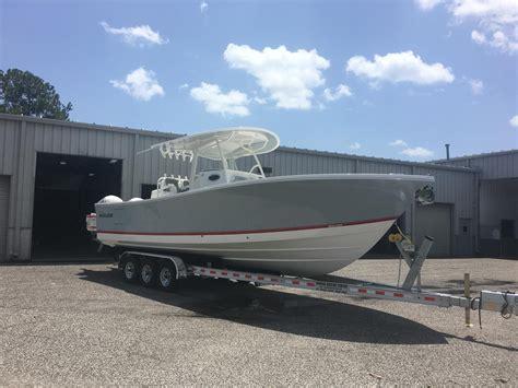 Regulator Boats For Sale by Regulator 31 Boats For Sale Boats