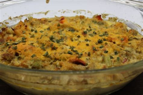 Bbc food has hundreds to choose from. Seafood Casserole (Low Carb, Keto, GF)   Recipe   Seafood ...
