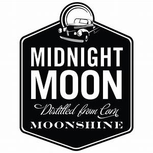 Moonshine Experience | Come on Our Moonshine Excursion ...