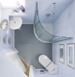 Small Bathroom Layout Ideas With Shower Best Small Bathroom Floor Plans With Shower Create Bathroom Suites On Budget Small Room
