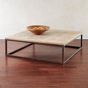 Parquet top coffee table for Parquet coffee table