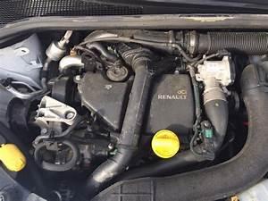 Demarreur Clio 3 1 5 Dci : moteur renault clio iii phase 2 diesel ~ Medecine-chirurgie-esthetiques.com Avis de Voitures