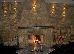 Verblendsteine Innen Gips : verblendsteine mathios stone produkt bersicht fotos roma ausstellung ~ Michelbontemps.com Haus und Dekorationen