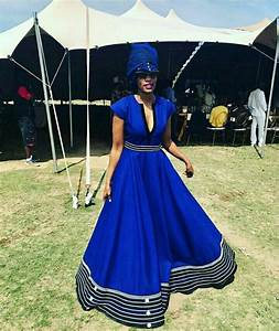 Umbhaco | dresses in 2018 | Pinterest | African dress ...