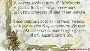 Frase Auguri Anniversario Matrimonio Amarsi Per Sempre