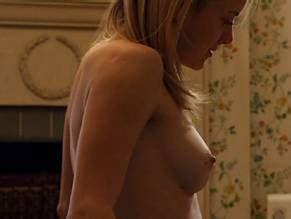 Wiggins nackt laura Nude celebrity
