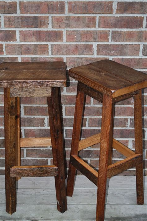 antique bar stools for 194 best furniture industrial style images on 7459
