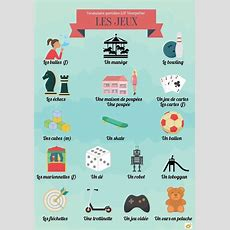 83 Best Fle  Vêtements Images On Pinterest  Vocabulary, French Lessons And Languages