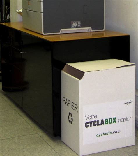 recyclage papier bureau recyclage papier de bureau 28 images la collecte et le