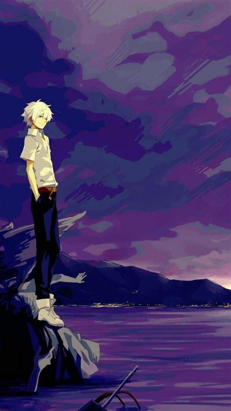 Anime Wallpaper Iphone 11 by Anime Quotes Wallpaper Iphone Wallpaper Prambanan