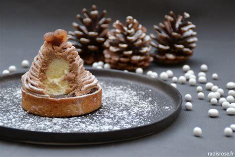 cuisiner le mont d or mon ascension du mont blanc de la pâtisserie des rêves