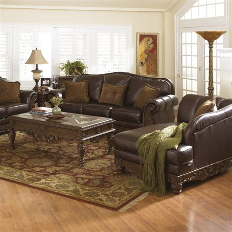 living room furniture sets furniture tagged quot genuine quot