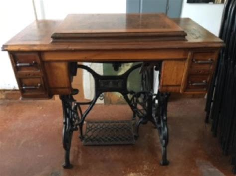 sewing cabinets for sale antique sewing cabinet for sale classifieds