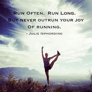 Happy National Running Day 2014! – Living in the ...