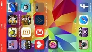Kostenlos Apps Downloaden : kostenpflichtige apps kostenlos downloaden ohne jailbreak lieblings tv shows ~ Watch28wear.com Haus und Dekorationen