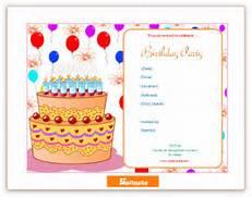 Birthday Invitation Template Soft Templates Free Birthday Celebration PowerPoint Templates Star Birthday Party Invitation Template You Can Also This Templates Free Party Invitation Templates Word Excel Formats