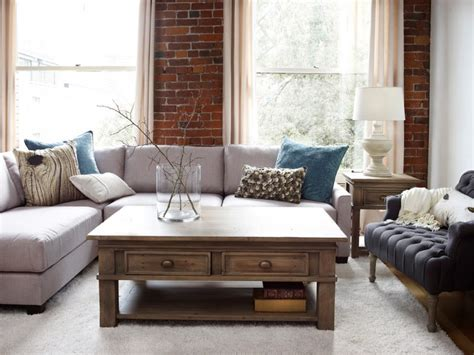 Urban Living Room Furniture by Find And Get The Ideas Of Complete Living Room Sets That