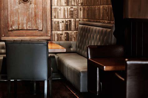sofa bar restaurant  kul jelenia gora poland