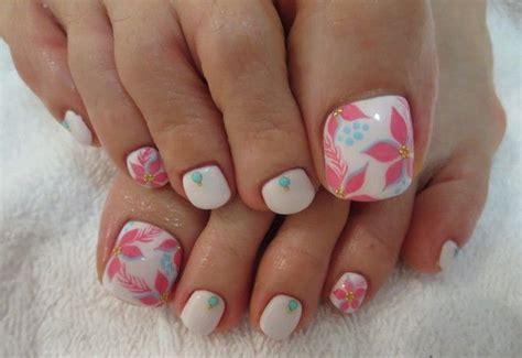 Mandala decoraciones de uñas para pies facil. Figuras de uñas decoradas para pies con los mejores diseños 60 imágenes - Información imágenes