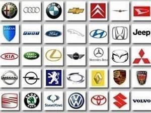 Marque De Voiture B : rachat voitures toutes marques lausanne petites annonces gratuites et ~ Medecine-chirurgie-esthetiques.com Avis de Voitures
