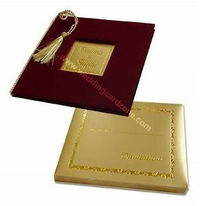 cheap muslim wedding invitations uk yaseen for With cheap hindu wedding invitations uk