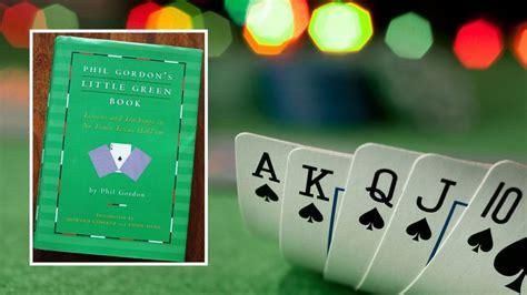 phil little gordon source poker