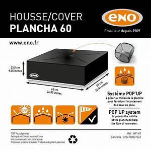Eno Riviera 60 : 8 best les accessoires pour prot ger la plancha eno images ~ Premium-room.com Idées de Décoration