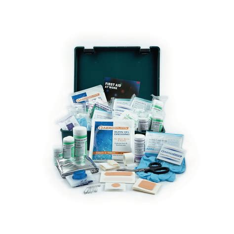 Product  Gls Educational Supplies