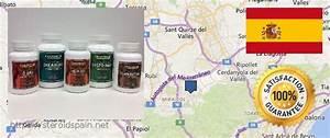 Donde Comprar Esteroides Anab U00f3licos Baratos En Sant Cugat Del Valles  Barcelona  Catalu U00f1a