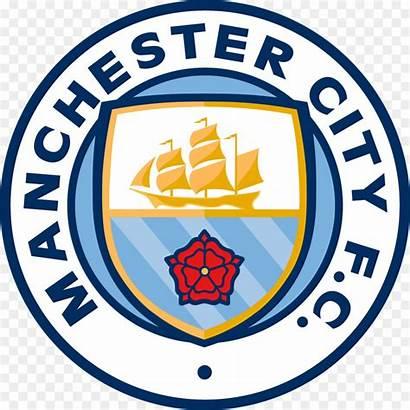 Manchester Badge League Premier Crest Transparent Clipart
