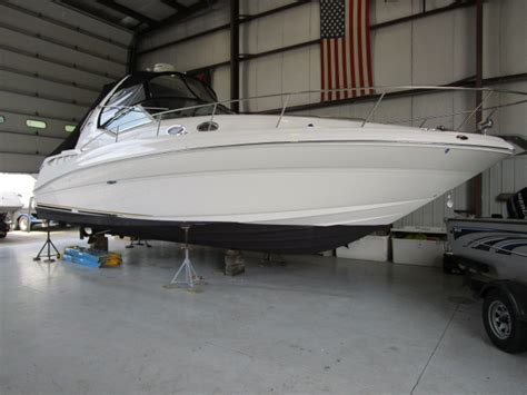 Boats For Sale In Michigan City Indiana by Sea 320 Sundancer Boats For Sale In Michigan City Indiana