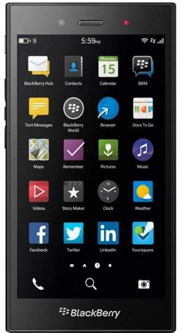 blackberry z3 updated os firmware file needrombd